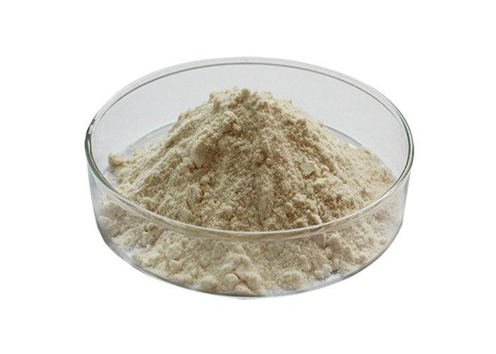 Poudre d'enzymes de bromelain d'extrait de l'ananas 3000GDU/G